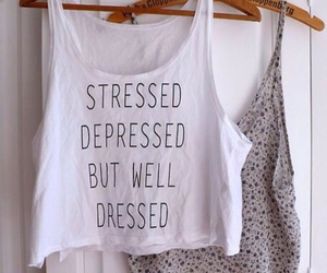 fashion, teen, and quote image