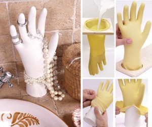 diy, hand, and ideas image