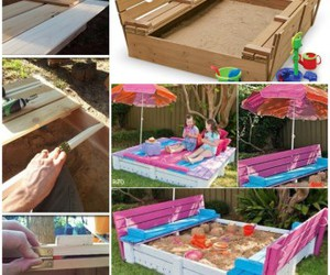 cool, diy, and ideas image
