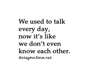 quote, love, and text image