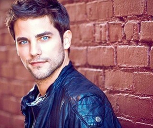 brant daugherty, Hot, and sexy image