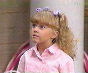 90's, full house, and girl image