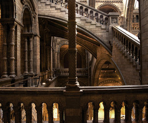 architecture, harry potter, and old image