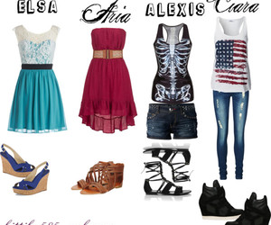 beautiful, Polyvore, and blog image