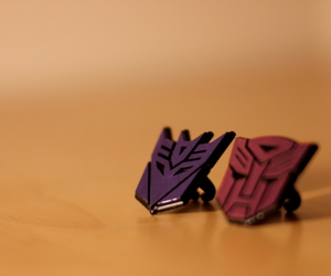 pink, purple, and ring image