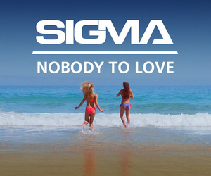 music, sigma, and summer image
