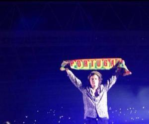 portugal and one direction image