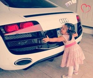 audi r8, want, and love image