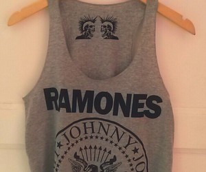 Joey, ramones, and tommy image