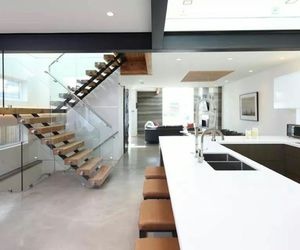 architecture, decor, and home design image