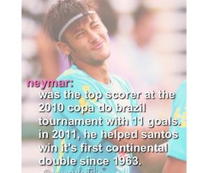 boy, brazil, and fact image