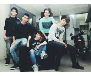 coder, coders, and bryan mouque image