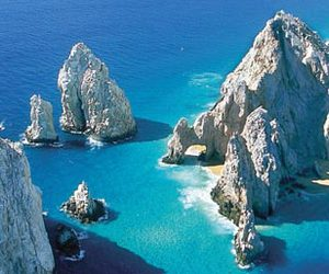 mexico, photography, and los cabos image