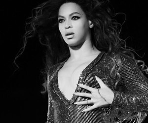 my life, new orleans, and queen bey image