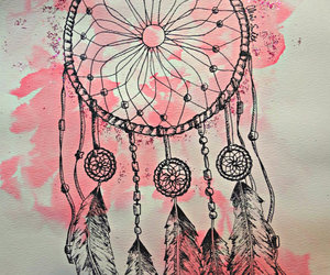 24 images about capteurs de r ve on we heart it see more about dreamcatcher dream and dream. Black Bedroom Furniture Sets. Home Design Ideas