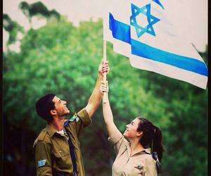 Image by israel4ever