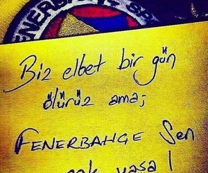 ask, quote, and fener image