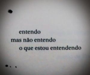 brasil, poesia, and texto image