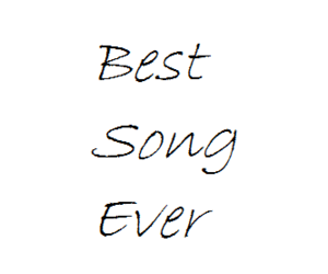 best song ever, song, and one direction image