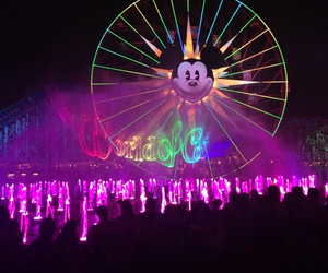 color, colorful, and disney image