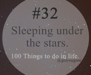 100 things to do in life and 32 image