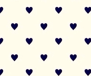 background, heart, and iphone image