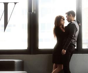 top, yoon eun hye, and T.O.P image