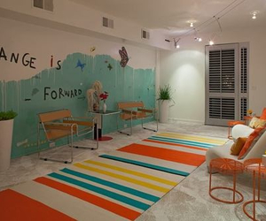 dream house, gorgeous, and playroom image