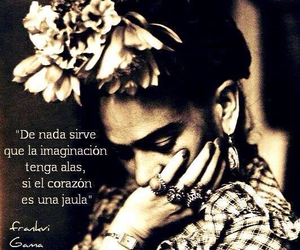 frases and Frida image