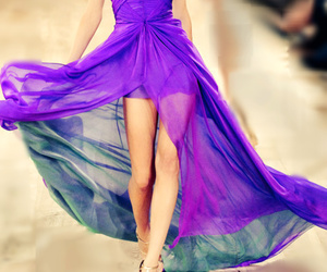 dress, fancy, and dressy image