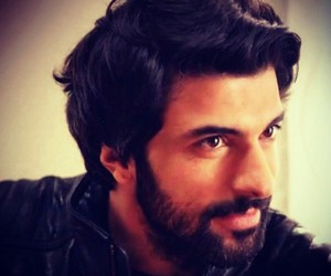 actor, turkey, and engin image