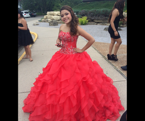 15, princess, and quince image
