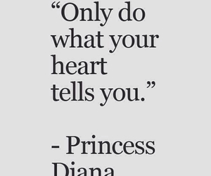 love, frases, and princess image