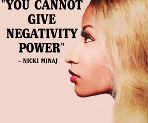 energy, negative, and positive image