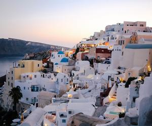 Greece, Island, and travel image