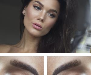 eyeliner image