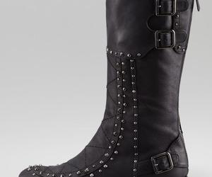 women boots wholesale, cheap casual boots, and wholesale ankle boots image