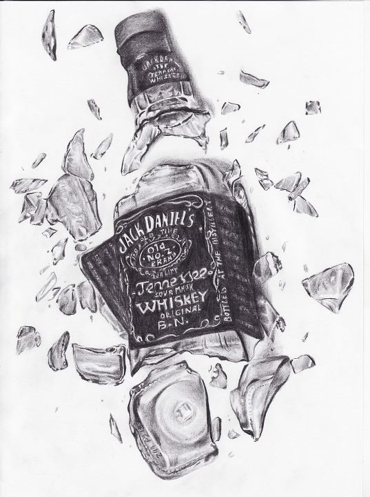 Jack Daniels Discovered By Jageres On We Heart It