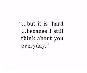 everyday, hard, and you image