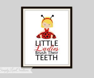 handmade, home decor, and ladybugs image