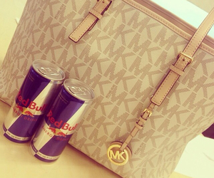 biege, redbull, and mk image