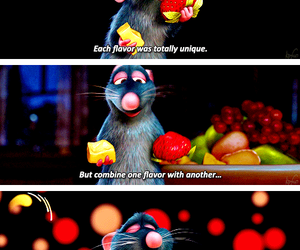 disney, pixar, and quotes image