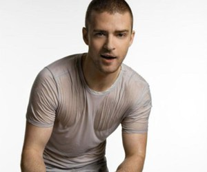 boy, justin timberlake, and handsome image