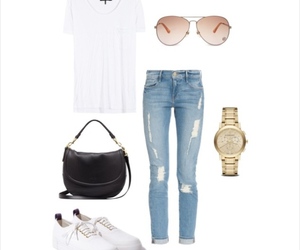 fashion and mulberry image
