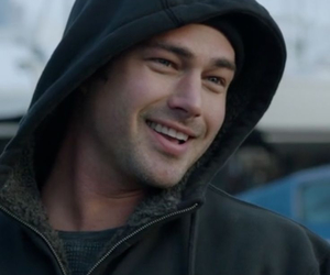 chicago fire, Kelly, and taylor kinney image