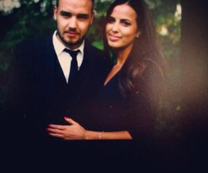 wedding, 1d, and july 20 image