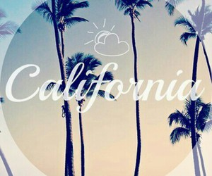 Best, boy, and california image