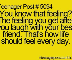 teenager post, teenagerpost, and friends image