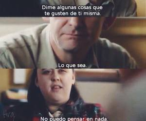 frases, series, and my mad fat diary image