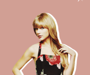 13, I Love You, and Taylor Swift image